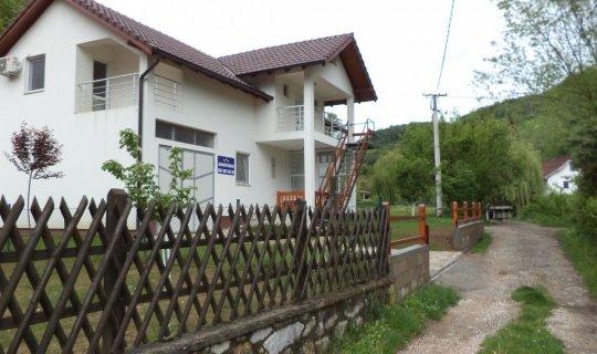 vila_petkovic