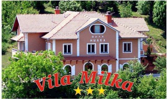 vila_milka