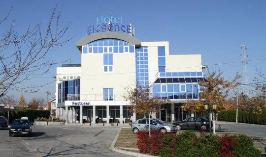 hotel_elegance