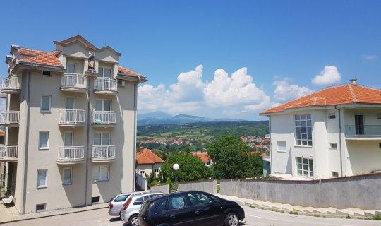 apartmani_kragic