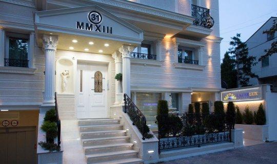 hotel_spolja_001