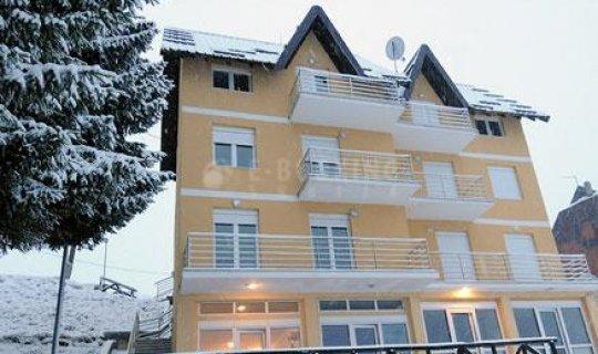 apartmani3