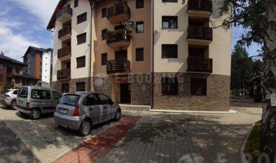 apartman_luka_zlatibor