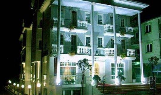 hotel-kralj-vrnjacka-banja